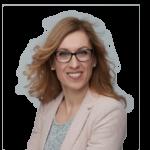 Dr. Tóth Krisztina